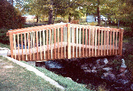 custom bridge 2